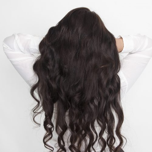 weave, hair extensions, hair, hair model, long hair, braided hair, afro hair, african hair, extension, hair products, wavy hair