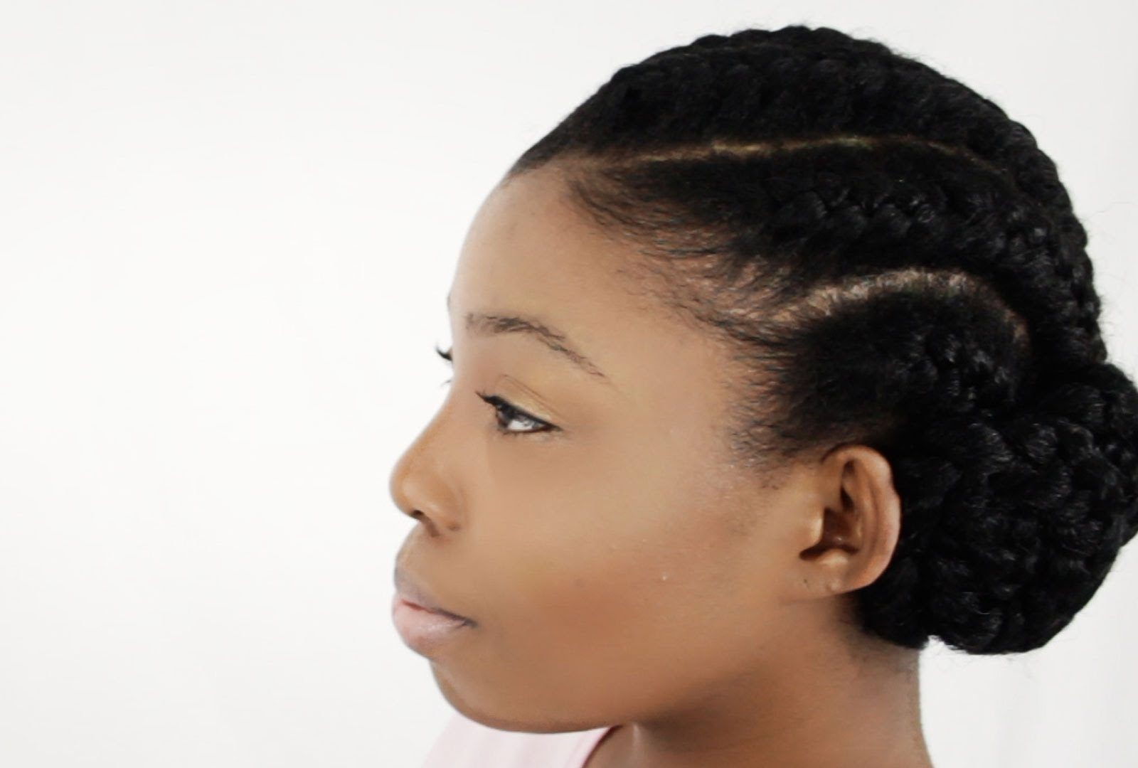 Donts For Processed Weave Hair Weave Salon